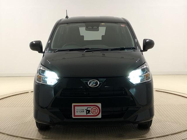 X リミテッドSAIII LEDヘッドライト キーレス LEDヘッドランプ セキュリティアラーム コーナーセンサー 14インチフルホイールキャップ(35枚目)