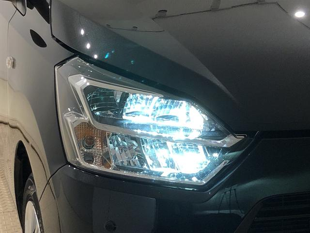 X リミテッドSAIII LEDヘッドライト キーレス LEDヘッドランプ セキュリティアラーム コーナーセンサー 14インチフルホイールキャップ(36枚目)