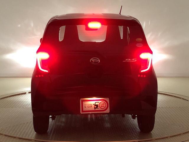 X リミテッドSAIII LEDヘッドライト キーレス LEDヘッドランプ セキュリティアラーム コーナーセンサー 14インチフルホイールキャップ(38枚目)