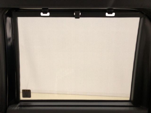 カスタムX 両側パワースライドドア LEDフォグ LEDヘッドランプ パワースライドドアウェルカムオープン機能 運転席ロングスライドシ-ト 助手席ロングスライド 助手席イージークローザー 14インチアルミホイール キーフリーシステム(30枚目)