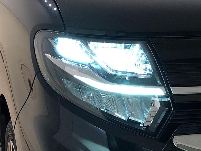 カスタムX 両側パワースライドドア LEDフォグ LEDヘッドランプ パワースライドドアウェルカムオープン機能 運転席ロングスライドシ-ト 助手席ロングスライド 助手席イージークローザー 14インチアルミホイール キーフリーシステム(35枚目)