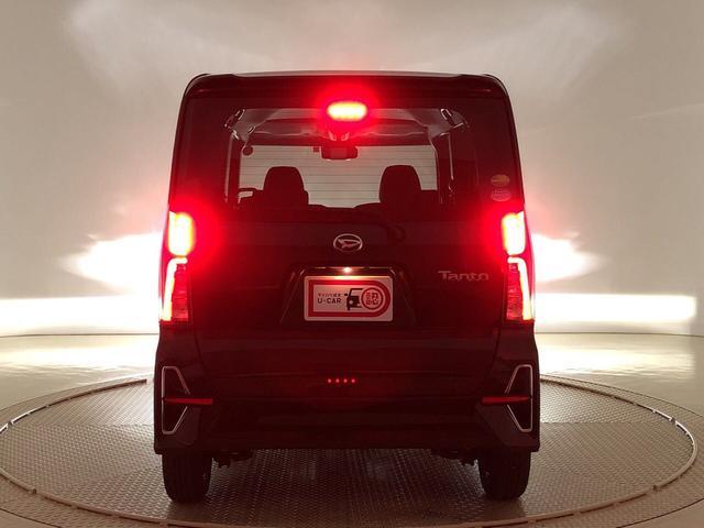 カスタムX 両側パワースライドドア LEDフォグ LEDヘッドランプ パワースライドドアウェルカムオープン機能 運転席ロングスライドシ-ト 助手席ロングスライド 助手席イージークローザー 14インチアルミホイール キーフリーシステム(38枚目)
