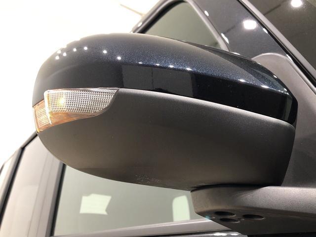 カスタムX 両側パワースライドドア LEDフォグ LEDヘッドランプ パワースライドドアウェルカムオープン機能 運転席ロングスライドシ-ト 助手席ロングスライド 助手席イージークローザー 14インチアルミホイール キーフリーシステム(40枚目)