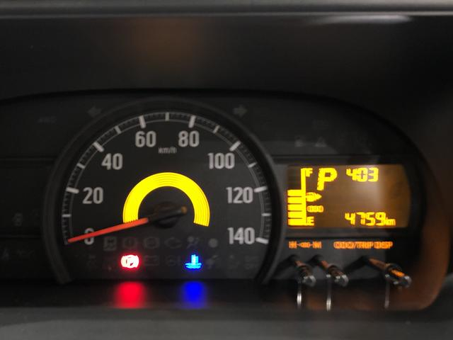 スペシャルSAIII 4WD車  LEDヘッドライト(12枚目)