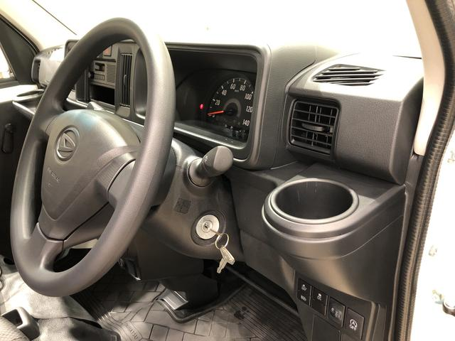 スペシャルSAIII 4WD車  LEDヘッドライト(13枚目)