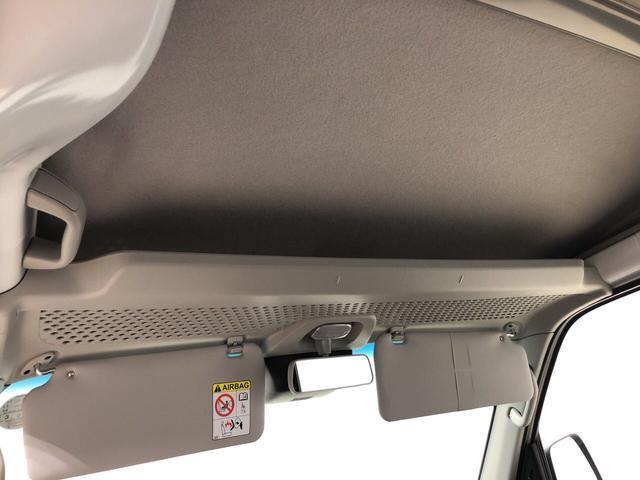スペシャルSAIII 4WD車  LEDヘッドライト(24枚目)