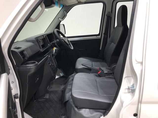 スペシャルSAIII 4WD車  LEDヘッドライト(25枚目)