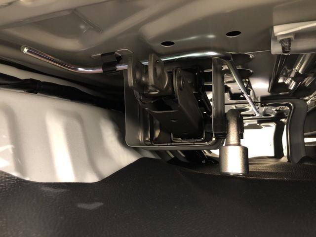 スペシャルSAIII 4WD車  LEDヘッドライト(30枚目)
