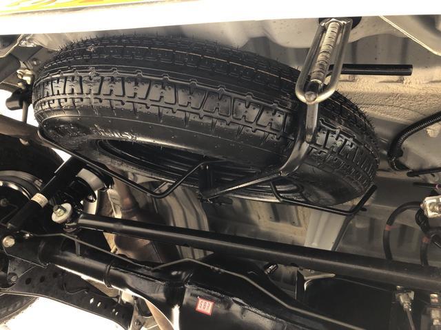スペシャルSAIII 4WD車  LEDヘッドライト(32枚目)