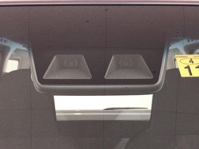スペシャルSAIII 4WD車  LEDヘッドライト(33枚目)