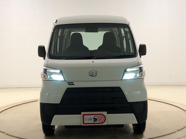 スペシャルSAIII 4WD車  LEDヘッドライト(35枚目)
