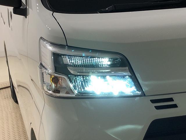 スペシャルSAIII 4WD車  LEDヘッドライト(36枚目)