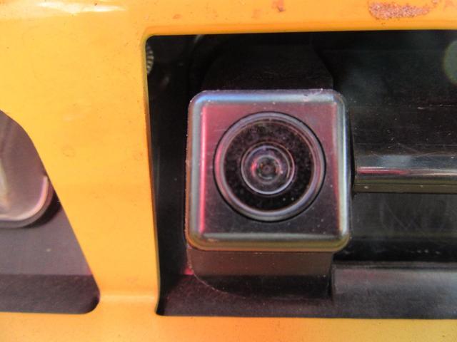 ダイハツ ウェイク G SAターボ 純正8インチ地デジナビ アップグレードパック