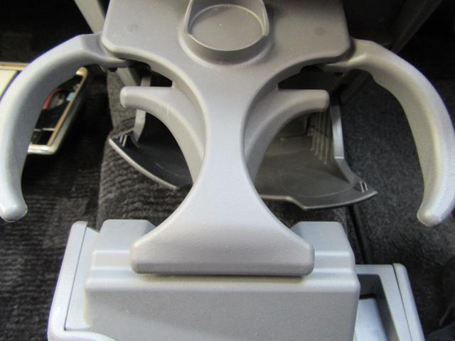 プラタナ Uセレクション ワンオーナー禁煙車・地デジHDDナビ・バックカメラ・フロントカメラ・ビルトインETC・両側パワースライドドア・パワーバックドア・スマートキー・パドルシフト・ディスチャージヘッドライト(21枚目)