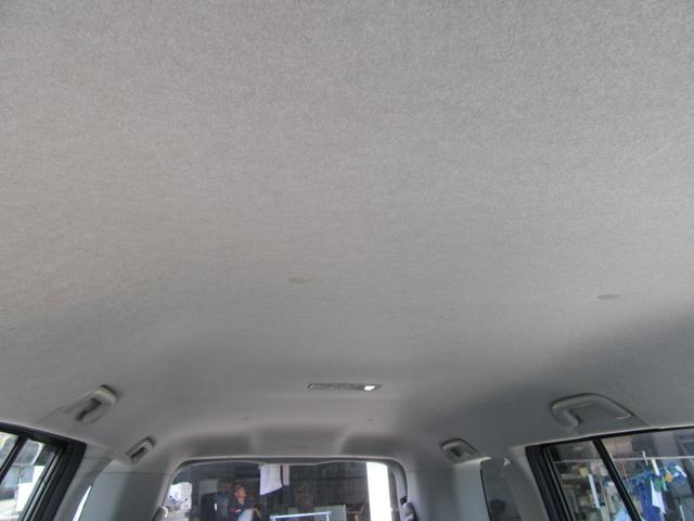プラタナ Uセレクション ワンオーナー禁煙車・地デジHDDナビ・バックカメラ・フロントカメラ・ビルトインETC・両側パワースライドドア・パワーバックドア・スマートキー・パドルシフト・ディスチャージヘッドライト(24枚目)