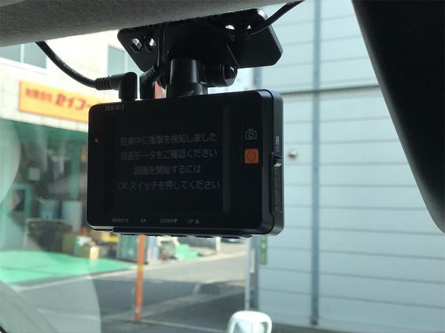 「トヨタ」「ハイラックス」「SUV・クロカン」「広島県」の中古車19