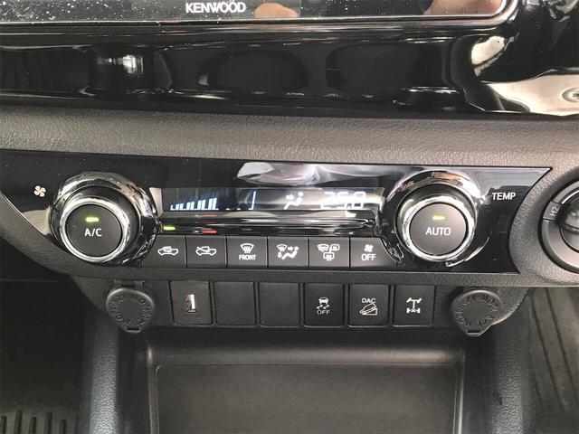 「トヨタ」「ハイラックス」「SUV・クロカン」「広島県」の中古車22