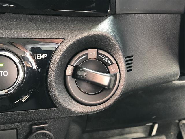 「トヨタ」「ハイラックス」「SUV・クロカン」「広島県」の中古車23