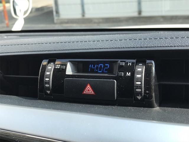 「トヨタ」「ハイラックス」「SUV・クロカン」「広島県」の中古車24