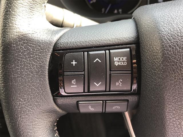 「トヨタ」「ハイラックス」「SUV・クロカン」「広島県」の中古車26