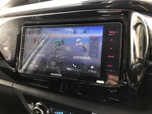 「トヨタ」「ハイラックス」「SUV・クロカン」「広島県」の中古車31