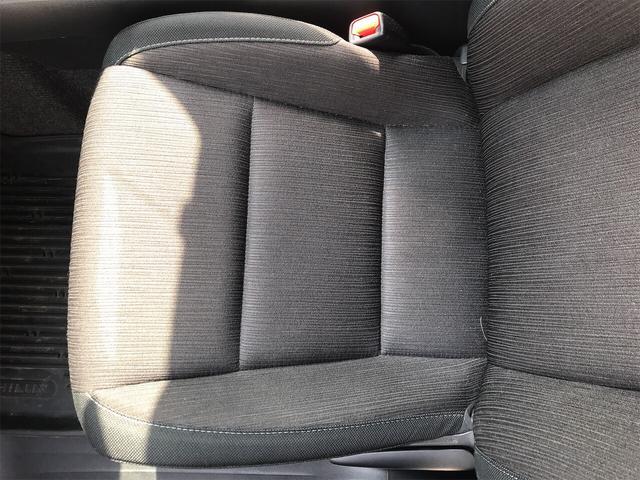 「トヨタ」「ハイラックス」「SUV・クロカン」「広島県」の中古車37