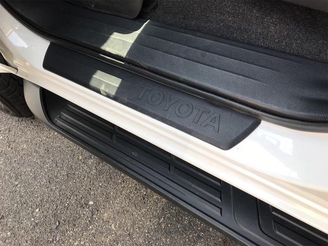 「トヨタ」「ハイラックス」「SUV・クロカン」「広島県」の中古車42