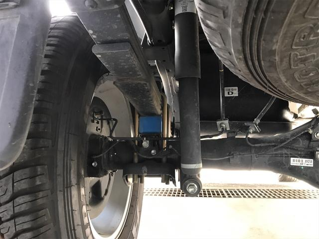 「トヨタ」「ハイラックス」「SUV・クロカン」「広島県」の中古車46
