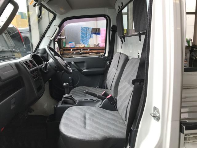 「マツダ」「スクラムトラック」「トラック」「広島県」の中古車12