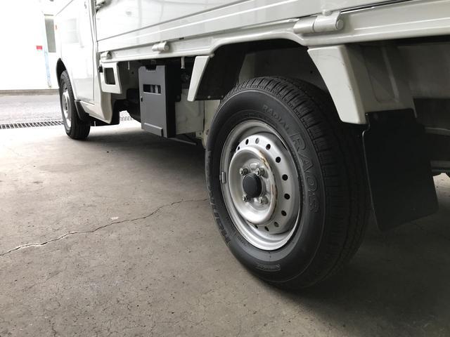「マツダ」「スクラムトラック」「トラック」「広島県」の中古車19