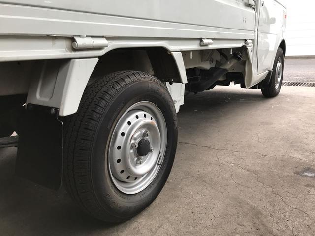 「マツダ」「スクラムトラック」「トラック」「広島県」の中古車20
