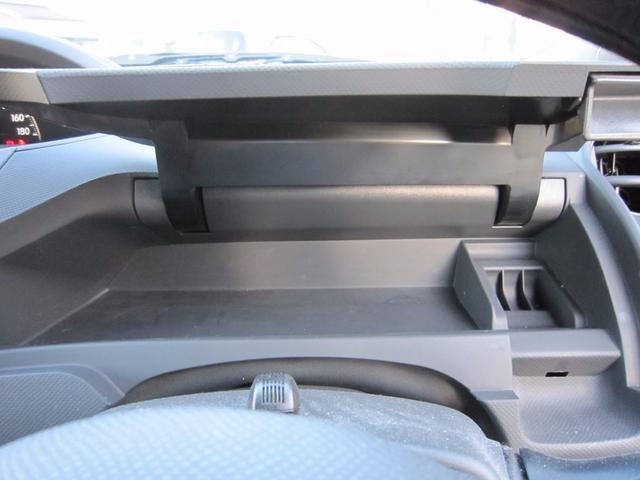 トヨタ ヴィッツ U SDワンセグナビ 社外マフラー 社外アルミ ETC