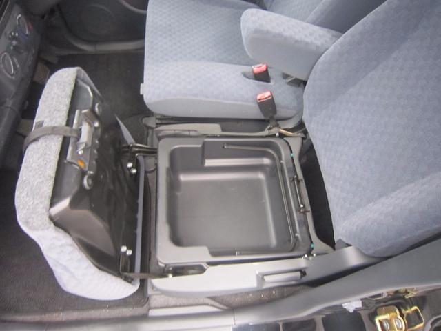 スズキ ワゴンR FX コーナーポール Tチェーン 電格ミラー キーレス CD