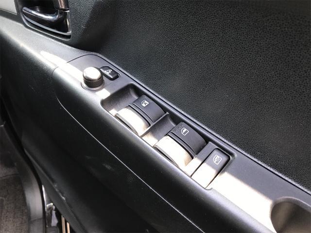 カスタム X 軽自動車 ETC ブラック CVT AC AW(17枚目)