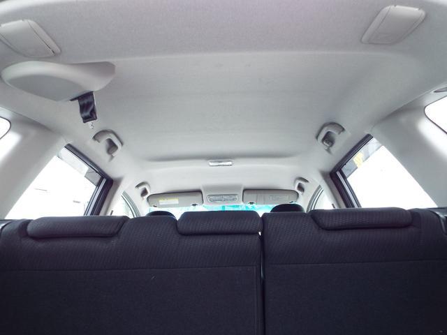 「ホンダ」「フィットハイブリッド」「コンパクトカー」「広島県」の中古車19