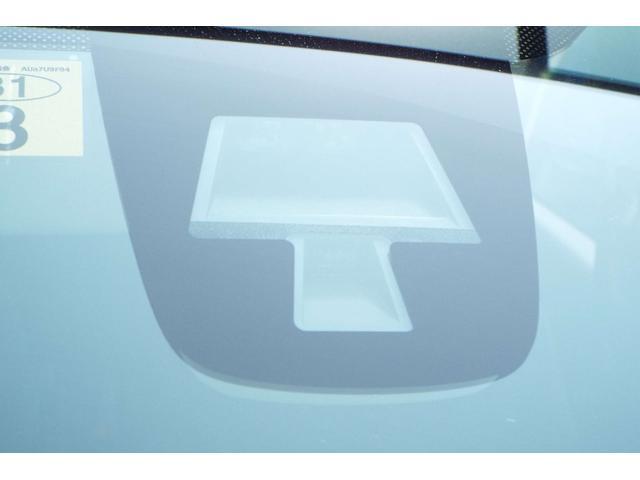 「マツダ」「フレア」「コンパクトカー」「広島県」の中古車9