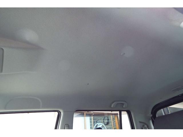 「スズキ」「ワゴンRスティングレー」「コンパクトカー」「広島県」の中古車17