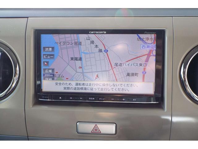 「スズキ」「アルトラパン」「軽自動車」「広島県」の中古車13