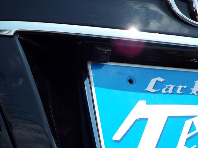 「トヨタ」「マークX」「セダン」「広島県」の中古車14