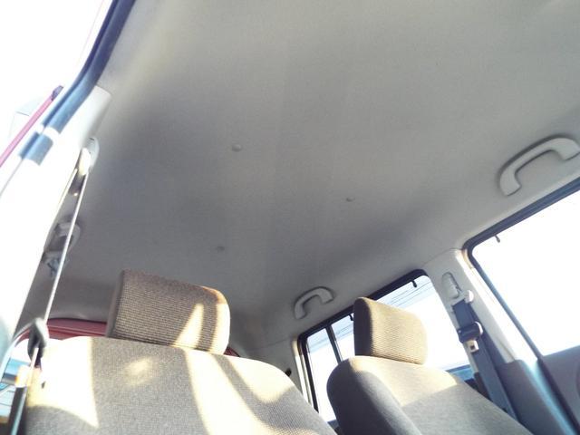 「スズキ」「アルトラパン」「軽自動車」「広島県」の中古車15
