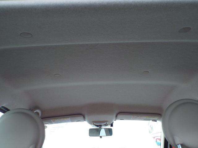 「フィアット」「500(チンクエチェント)」「コンパクトカー」「広島県」の中古車22
