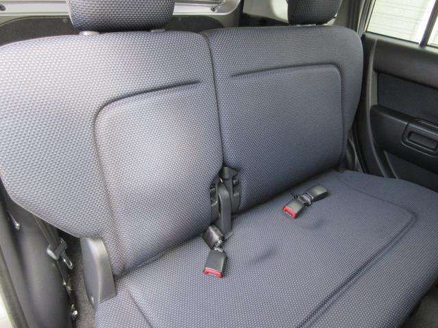 トヨタ bB SWバージョン ローダウン 16インチアルミ ワンセグナビ