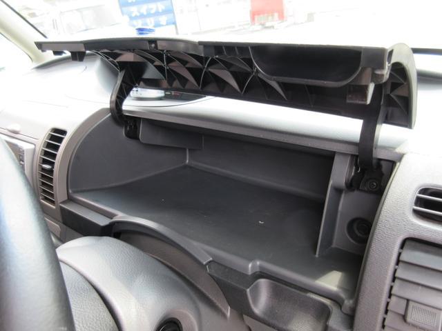 カスタムVSターボ スマートキー ETC HDDナビ momoステアリング 純正アルミホイール タイヤ新品(27枚目)