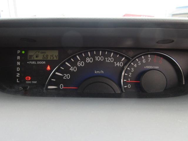 カスタムVSターボ スマートキー ETC HDDナビ momoステアリング 純正アルミホイール タイヤ新品(30枚目)
