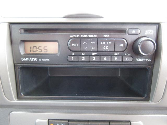 カスタムVS スマートキー オートエアコン 純正CD 純正15インチアルミホイール タイベル・ウォーポン交換(27枚目)