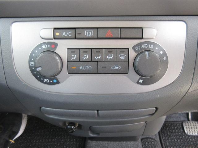 カスタムVS スマートキー オートエアコン 純正CD 純正15インチアルミホイール タイベル・ウォーポン交換(28枚目)