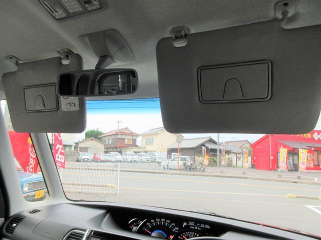 カスタムX トップエディションSA 純正8インチ地デジナビ バックカメラ ハーフレザーシート 左パワースライドドア スマートキー ETC ステアリングリモコン(41枚目)