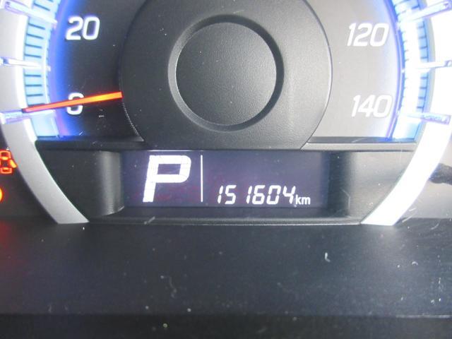 XSリミテッド レーダーブレーキサポート 左右パワースライドドア ケンウッド地デジナビ プッシュスタート スマートキー シートヒーター 純正アルミ ETC(27枚目)