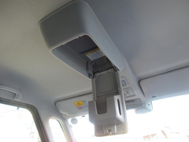 XSリミテッド レーダーブレーキサポート 左右パワースライドドア ケンウッド地デジナビ プッシュスタート スマートキー シートヒーター 純正アルミ ETC(39枚目)