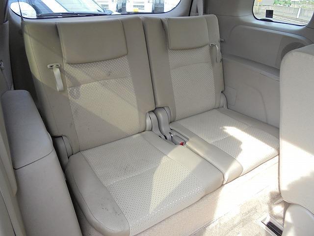 トヨタ アイシス プラタナ HDDナビ 両側Pスライドドア